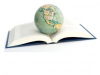 world-globe-on-an-open-book